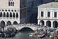 Scorcio di Palazzo Ducale di Venezia - panoramio.jpg