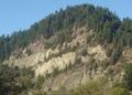 Scotia Bluffs 2013.png