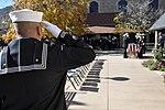 Scott Carpenter funeral 140102-F-IQ437-094.jpg