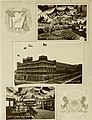 Scranton, being an Illustrated and Descriptive Booklet of the City of Scranton, Pennsylvania, U.S.A (1912) (14592308049).jpg