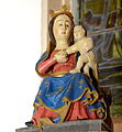 Sculpture Notre-Dame de Rabas.jpg