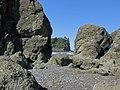 Sea Stacks at Ruby Beach in Washington 2.jpg