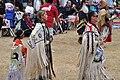 Seafair Indian Days Pow Wow 2010 - 054.jpg