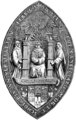 Seal.of.Cambridge.University.png