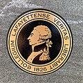 Seal of Lafayette College.jpg