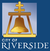 Seal of Riverside, California.png