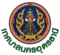 Seal of Udon Thani.png