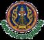 Blason de Udon Thani