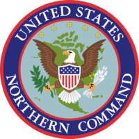 Seal of the United States Northern Command.png
