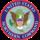 Печать Северного командования США.png