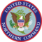 Emblem des United States Northern Command