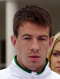 Sean St Ledger 20120605.jpg