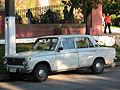 Seat 124 D 1971 (14329129338).jpg