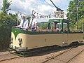 Seaton tram 4 at Colyton 2021-07-13 13.29.32.jpg