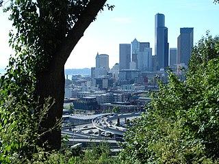 The Jungle (Seattle)