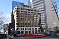 Seattle - Cobb Building 16.jpg