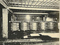 Seattle - Frye-Bruhn pickling room - 1900.jpg