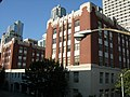 Seattle - old Federal Building 02.jpg