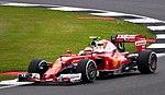 Sebastian Vettel - Ferrari (32949790542).jpg