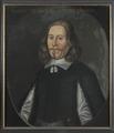 Sebastian Wilhelm Meel - Nationalmuseum - 15400.tif