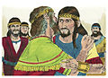 Second Book of Samuel Chapter 14-4 (Bible Illustrations by Sweet Media).jpg