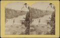 Second Fall, from Robert N. Dennis collection of stereoscopic views.png