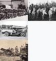 Second Italo-Abyssinian War (1935-1936).jpg