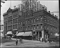Second and Washington, Seattle, ca 1909 (MOHAI 2661).jpg