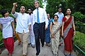 Secretary Kerry Chats With Young Indian Leaders (2).jpg