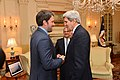Secretary Kerry Meets With Ben Affleck (12797146433).jpg