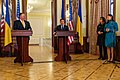 Secretary Pompeo Participates in Press Availability With President Zelenskyy (49470548437).jpg