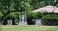 Section 34 - Calvary Cemetery.jpg