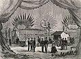 Section des colonies françaises, dans le Palais du Champ-de-Mars.jpg
