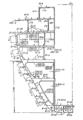 Section elevation through tanker ER.png