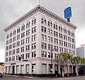 Security Trust and Savings Building, Hollywood.jpg