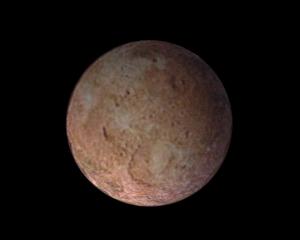 90377 Σέντνα - Βικιπαίδεια
