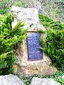 Seebergen-Löns-Denkmal.jpg
