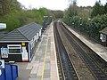 Seer Green and Jordans railway station.jpg