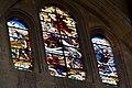 Segovia Cathedral 58.JPG