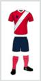 Segundo uniforme Barrio México en el 2000.png