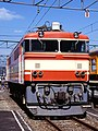 Seibu E854 Yokose 20051002.jpg