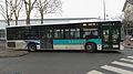 Seine Essonne Bus - Gare de Corbeil-Essonnes - 20130228 092500.jpg