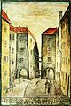 Seitenstettner-Hof (Gaminger Frey-Hof,anno 1699),Wien 1.Seitenstettengasse Nr.5.jpg