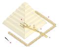 Sekhemkhet pyramid - Substructure.png