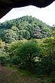 Sekisuiin Kozanji Kyoto Kyoto08s5s4592.jpg