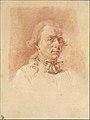 Self-Portrait MET DT8453.jpg