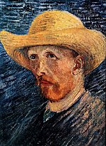 Self-Portrait with Straw Hat2 31.jpg