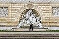 Selfie in Bologna.jpg