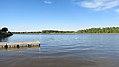 Selkirk Park, Manitoba (480723) (9447905348).jpg