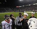 Semper Fidelis All-American Bowl Game Time 140105-M-UL616-049.jpg